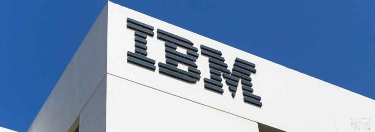 World Wire от IBM и Stellar: Хайп или децентрализованный PayPal?