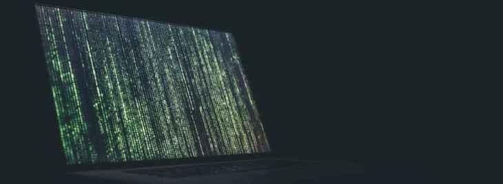 Российский хакер создал вирус с уникальной функцией