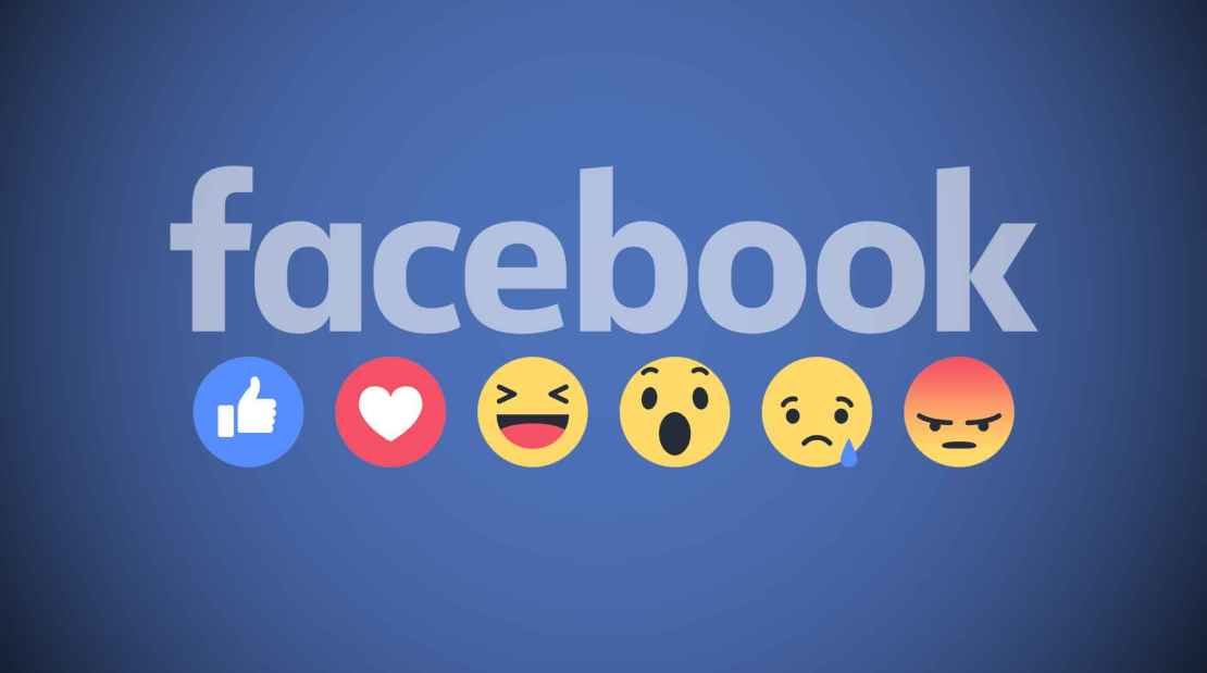Криптовалюта Facebook едва ли нанесёт биткоину сокрушительный удар