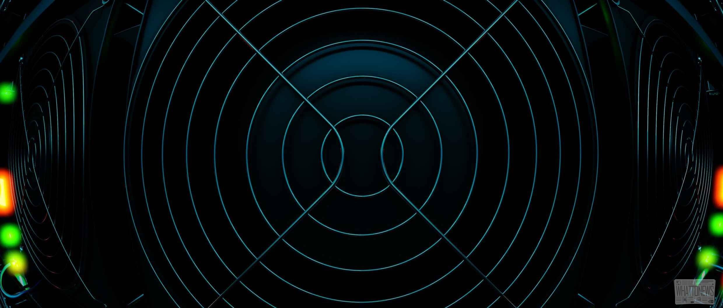 Программы для криптомайнинга – лидеры среди вредоносного ПО