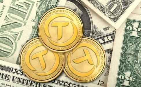 Обеспеченность долларами стейблкоина TrueUSD будет подтверждаться в реальном времени