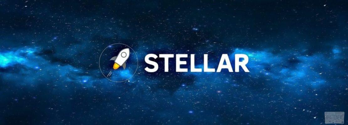 Бывший операционный директор Mozilla стала CEO Stellar Development Foundation