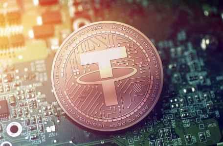 Tether проведёт своп 300 млн USDT с Omni на Ethereum