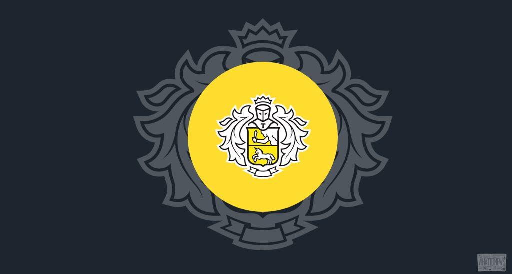 Тинькофф‐банк заблокировал счета клиента за сделки с биткоинами на площадке LocalBitcoins