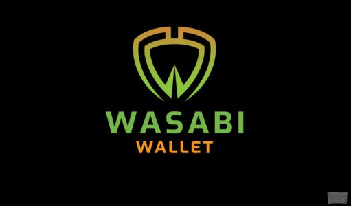 Мошенники запустили фейковую версию биткоин-кошелька Wasabi