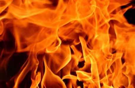 Один биткоин-суперскептик предложил «сжечь биткоины в огне»