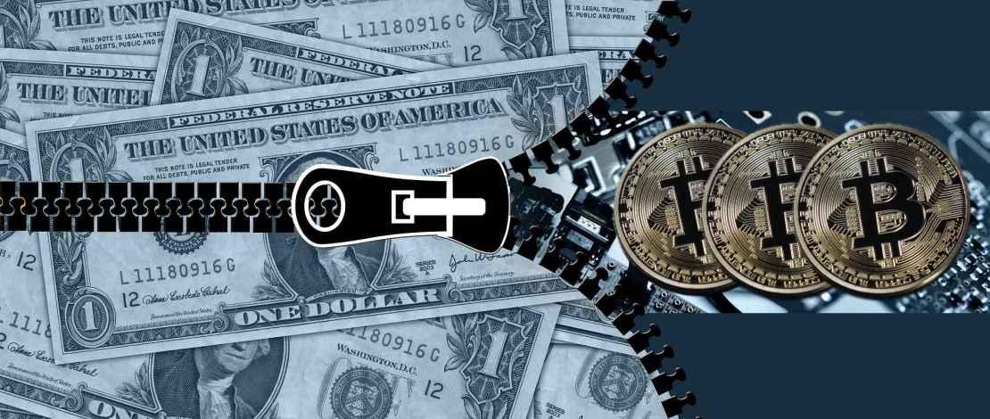 Топ-менеджер PayPal допускает рывок биткоина до $1 млн через 7-10 лет