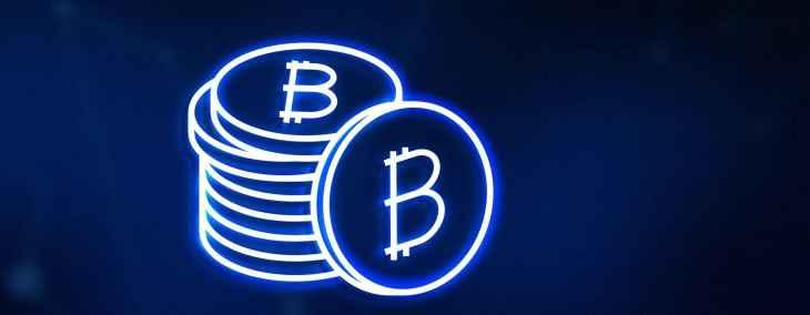 Мнение аналитика: Цена биткоина снизится ниже $8000