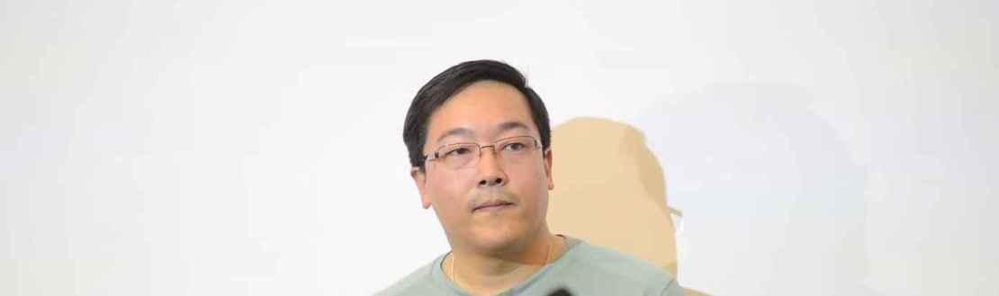 Чарли Ли: Майнеры не забросили сеть Litecoin