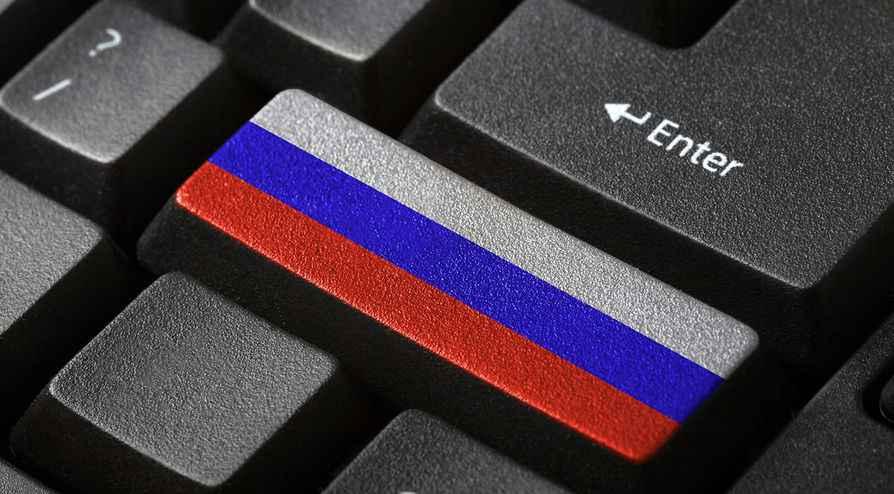 В России введут понятие «интернет-преступление» для мессенджеров