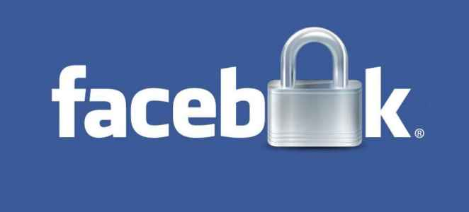 Московский суд оштрафовал Facebook по требованию Роскомнадзора