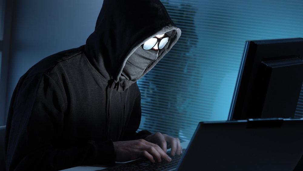 Хакеры переместили 550 биткоинов, украденных у Bitfinex в 2016 году