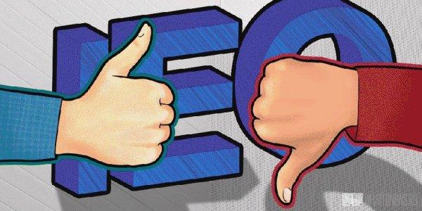 IEO: новый способ сбора средств или памп монет биржи?