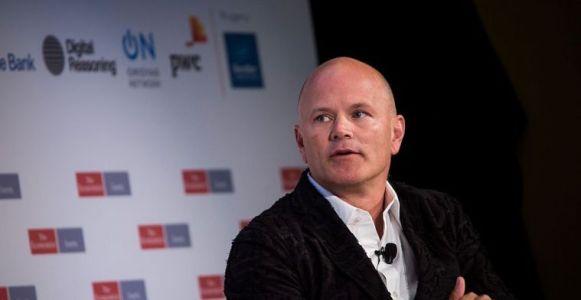 Майк Новограц: Крипторынок будет оставаться привлекательным для инвесторов