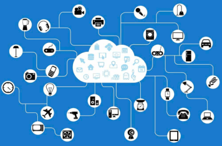 Новый проект EEA и Microsoft поможет компаниям создавать собственные токены