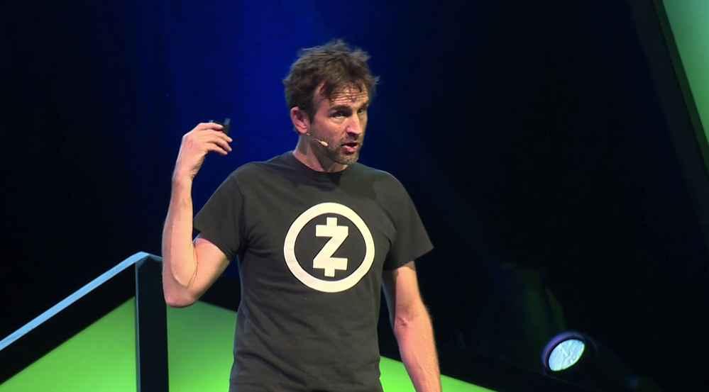 Основатель Zcash: через 10 лет анонимные криптовалюты станут новым стандартом