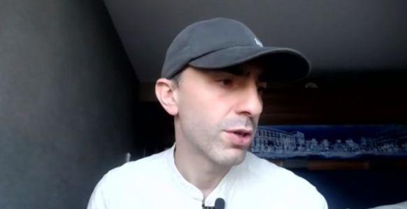 Тони Вейс назвал Ripple и Ethereum «ужасными проектами»