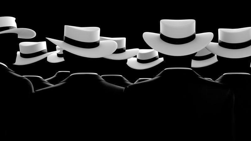 Белые хакеры «чинят» блокчейны: Binance может заплатить $100 тысяч