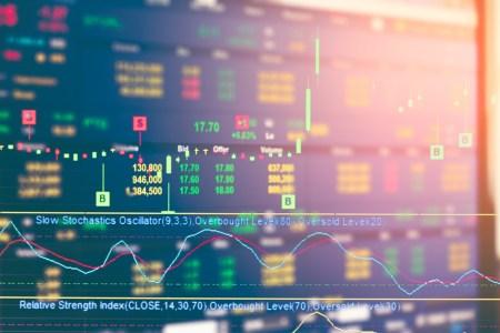 Цена биткоина на Bitfinex исключена из расчёта среднего значения на CoinMarketCap