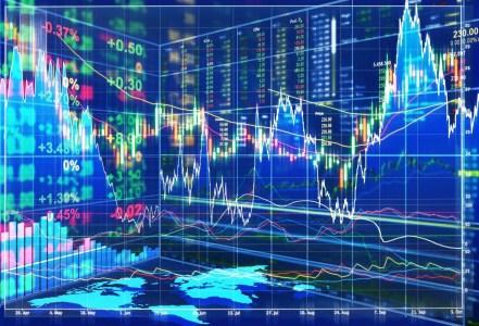 Централизованные и децентрализованные биржи: Что нужно знать?