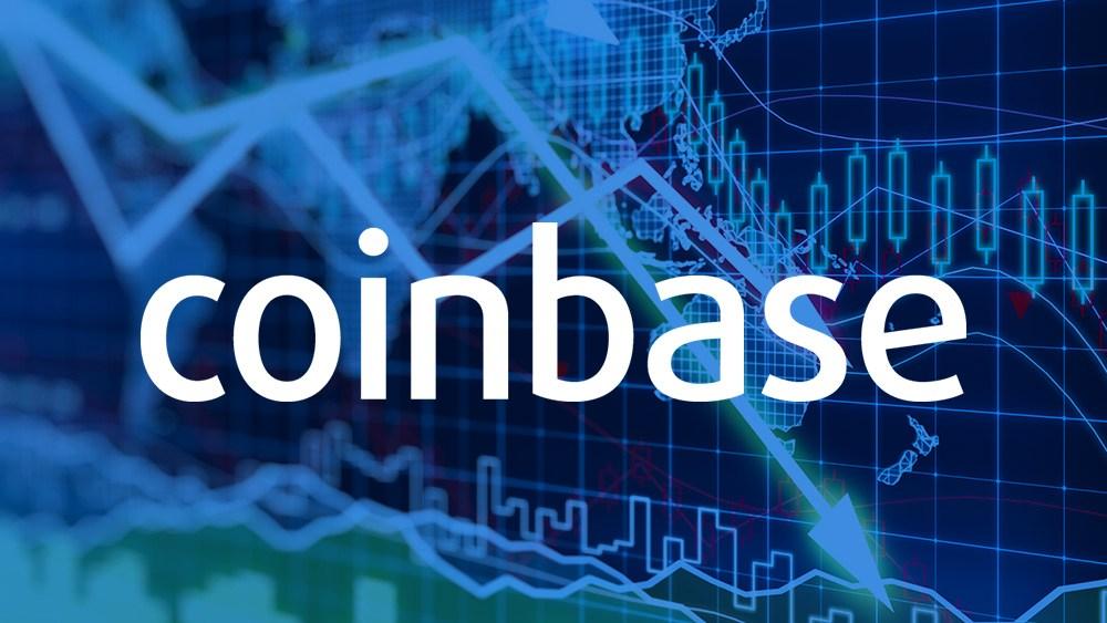 На Coinbase подали в суд из-за запуска Bitcoin Cash
