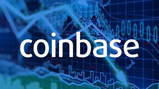 Платформа Coinbase Pro представила приложение для iOS