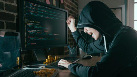 Coinhive закрылся, но угроза браузерного майнинга сохранилась