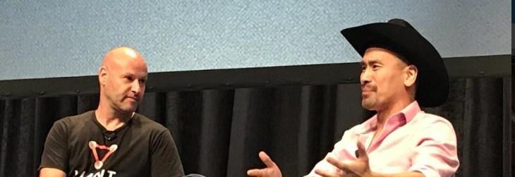 Джимми Сонг: Нет смысла добавлять альткоины в инвестиционный портфель