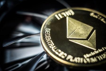 Ethereum Foundation направит $19 млн на масштабирование экосистемы ETH