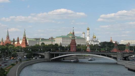 На финансирование развития блокчейна в России выделят 72,2 млрд рублей