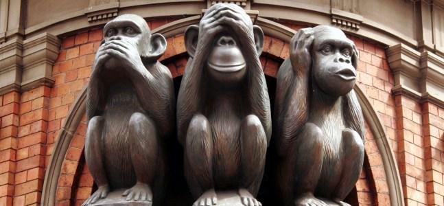 Пять самых нелепых причин нынешнего роста биткоина
