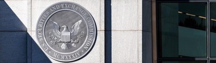 SEC отложила принятие решения касательно биткоин-ETF VanEck и SolidX