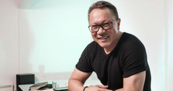 Совладелец QIWI Борис Ким: «Криптовалюта решает целый ряд важных вопросов»