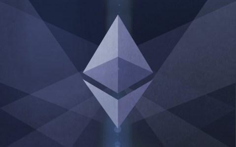 Тестнет Proof-of-Stake Ethereum запущен в режиме ограниченной функциональности