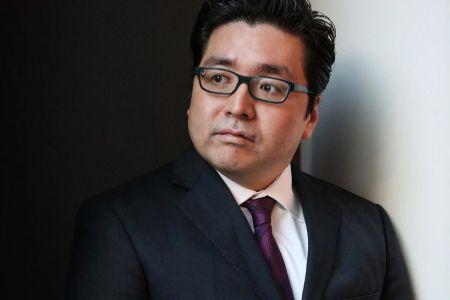 Том Ли: «Настоящее FOMO» начнётся тогда, когда цена биткоина достигнет $10 000