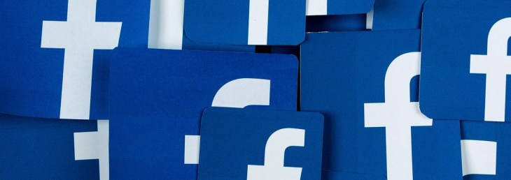 Facebook разрабатывает стейблкоин для своей платёжной системы