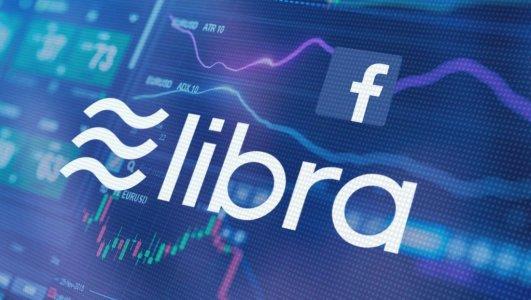 Криптопроект Libra от Facebook призвали получить банковскую лицензию