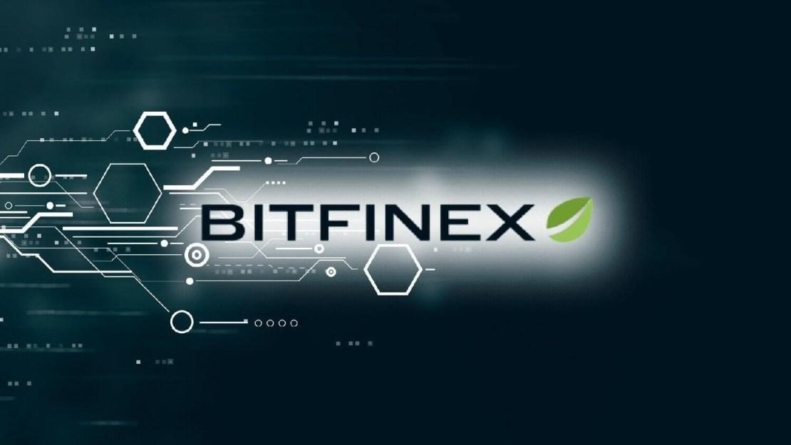 Биржа Bitfinex запустила улучшенный инструмент визуализации и оптимизации криптовалютной торговли