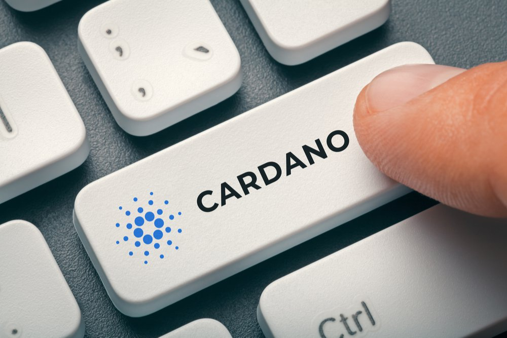 Новый инструмент обеспечит миграцию токенов из Ethereum в Cardano
