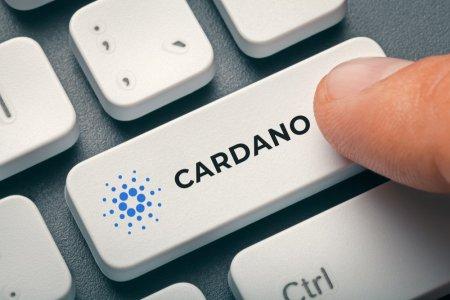 Прорыв недели: Cardano обошел лайткоин по капитализации