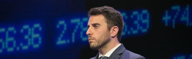 Энтони Помплиано: Биткоин будет стоить $100 000 до конца 2021 года