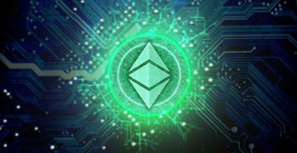 Разработчики Ethereum Classic анонсировали форк Atlantis для улучшения совместимости с ETH
