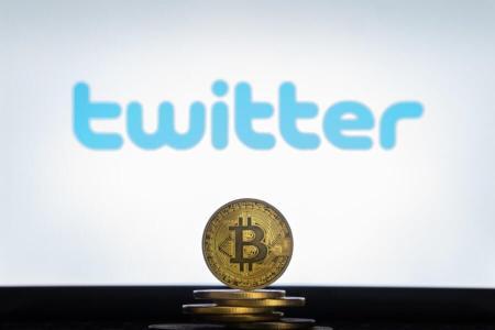 Твиттер-аккаунт @Bitcoin перестал поддерживать Bitcoin Cash