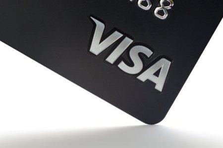 Дебетовые карты Monolith Visa поддержат Digix и MakerDAO