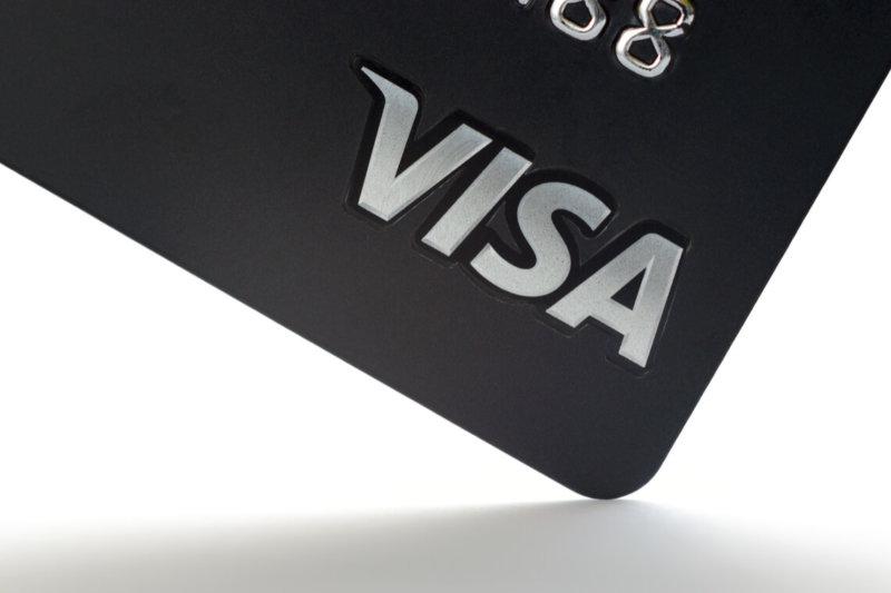 Visa начинает проводить транзакции на блокчейне Ethereum с использованием стейблкоинов
