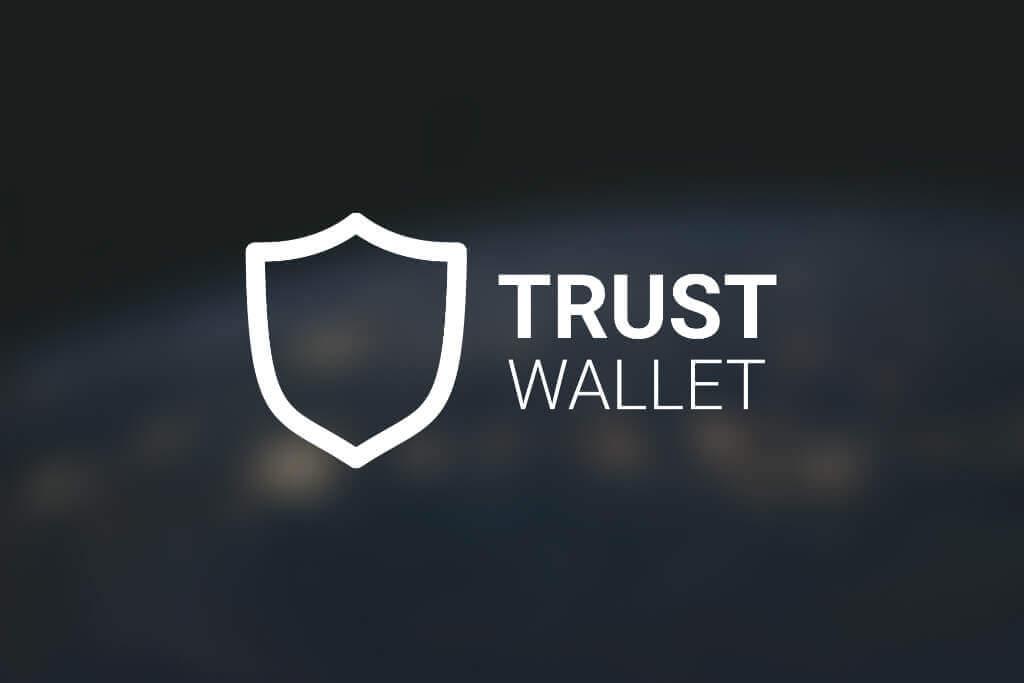 Состоялся релиз кошелька Trust Wallet для macOS