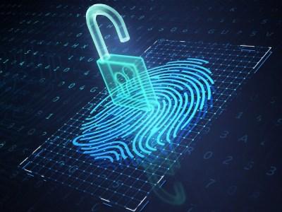 Потери в результате криптовалютных краж и мошенничества могли достичь $4,3 млрд. в 2019 году