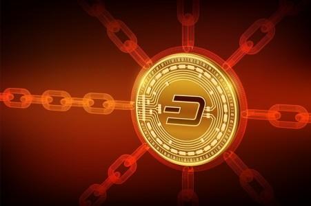 Dash экстренно обновила сеть после обнаружения уязвимости