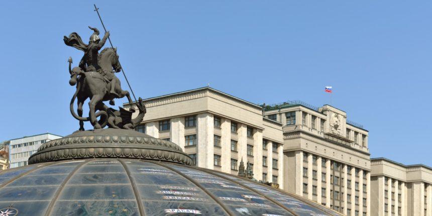 Мнение эксперта: Московская система голосования на блокчейне «совершенно ненадёжна»