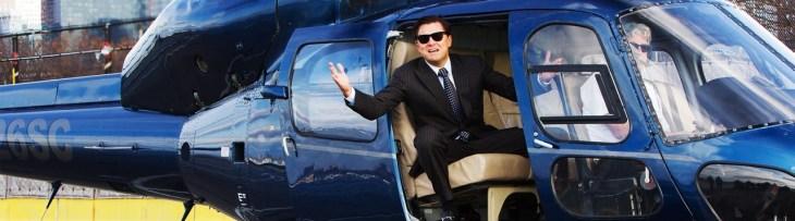 Сколько денег нужно, чтобы банкиры причислили вас к «богатым»?